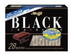 black cho