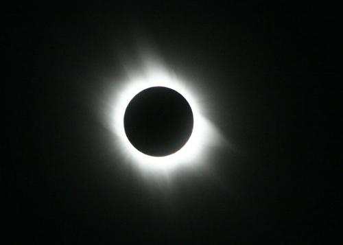 EclipseMarch06.jpg