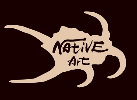 NATIVE_ART2.jpg