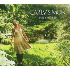 Carly Simon (Blackbird)