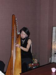 20081119_030-3.jpg