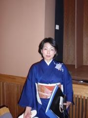 20081206_009.jpg