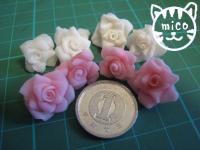 0507薔薇1