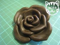 0507薔薇2