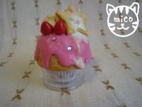 0605カップケーキ2