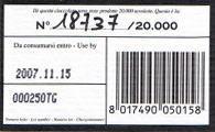 20070213007.jpg