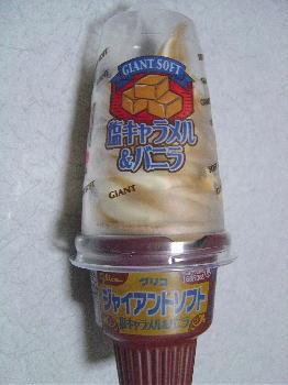 20070921007.jpg