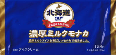 20071019002.jpg
