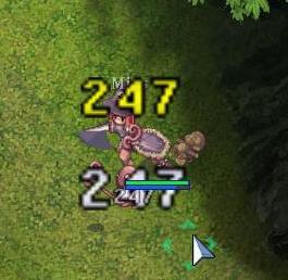 いちご狩り