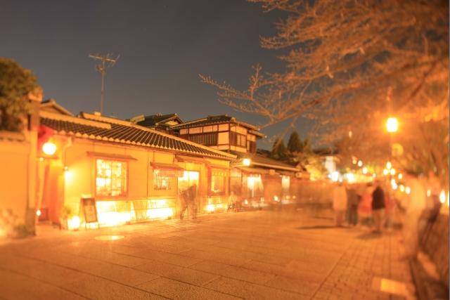 20090321_05_hanatoro.jpg