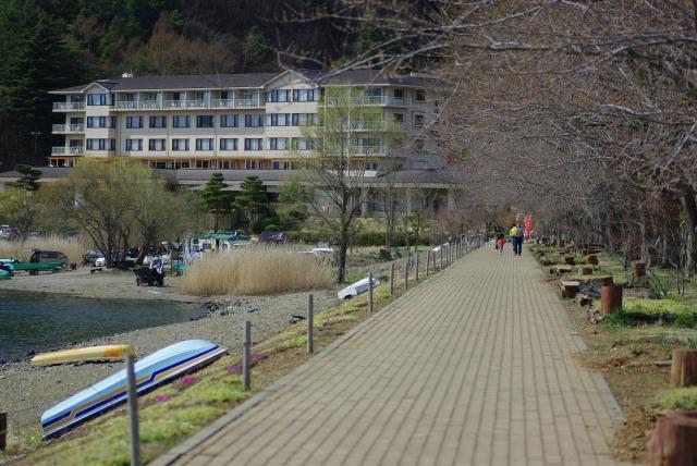 20090329_01_kawa.jpg