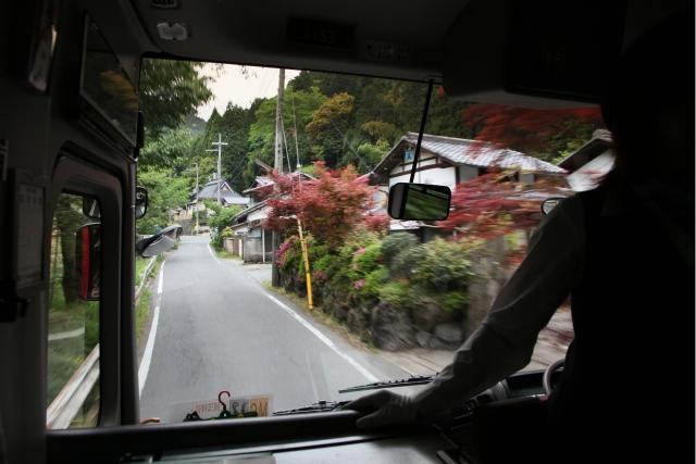 20090504_07_bus.jpg