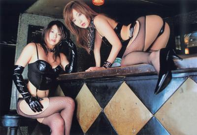 fetish_kirei_top_0001.jpg