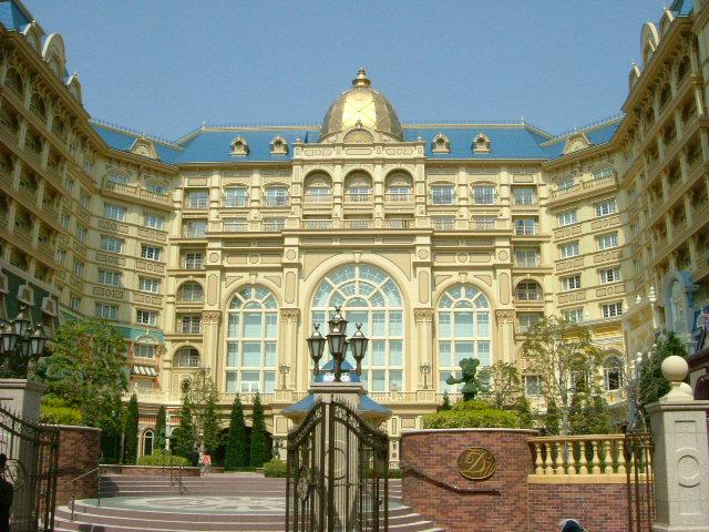 DLホテル29