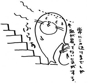 20070626074.jpg