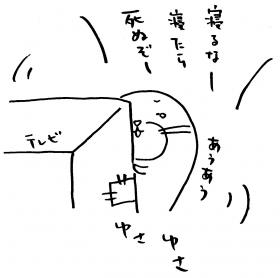 20070802117.jpg