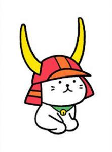 hikonyan_seiza.jpg
