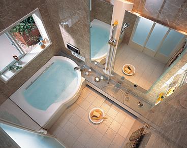 j-bath.jpg