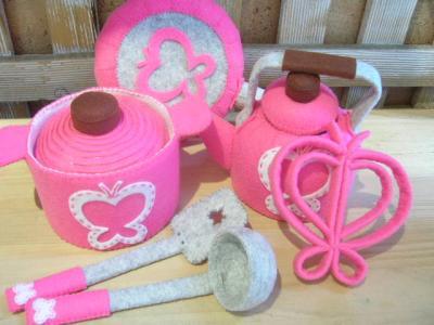 fueruto pink nabe