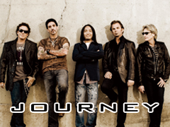 Journey-w240.jpg
