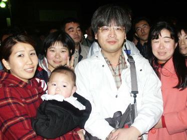 arukekijima12.jpg