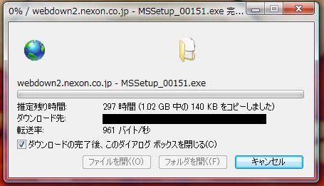 mapo00.jpg