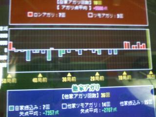 HI3D0096.jpg