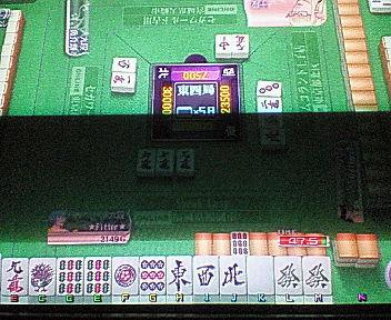 20060903_03.jpg