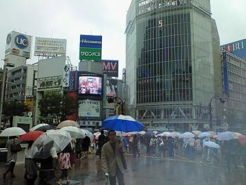 20071004_01.jpg