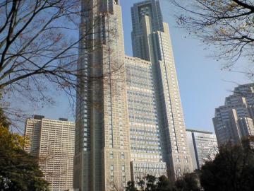 20071212_01.jpg