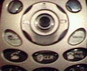 20051230180612