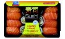 Vivier-France-Sushi.jpg