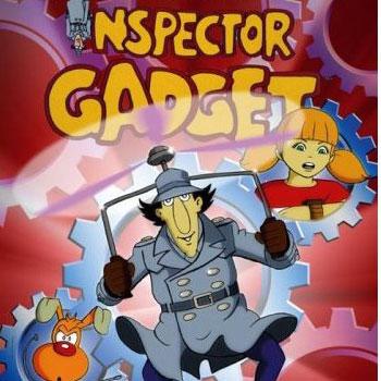 inspectorgadget.jpg