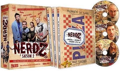 nerdz-saison-2_20081120195413.jpg