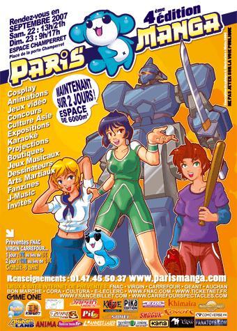 paris_manga_09_07_.jpg