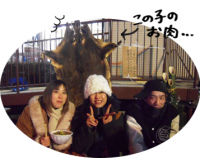 Untitled-2_convert_20090102031922.png