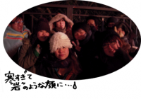 Untitled-5_convert_20090102033948.png