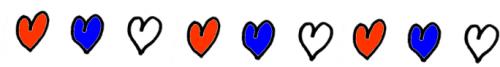heart_convert_20090215090710.png