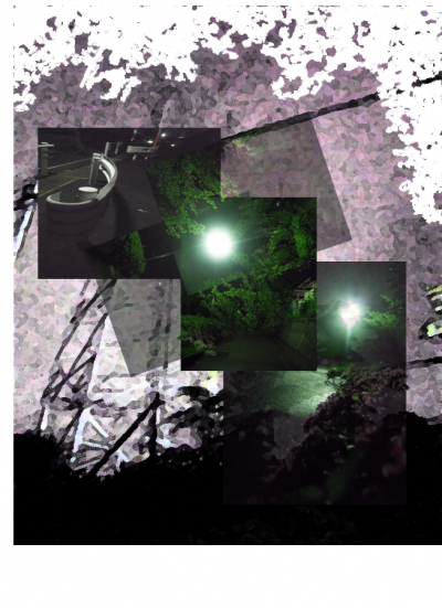 nite+wolk_convert_20090530191152.png
