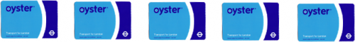oyster_convert_20090215064324.png
