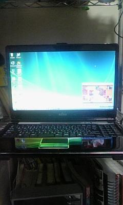 DVC00204.jpg