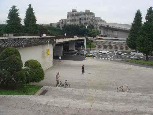 komazawa13.jpg