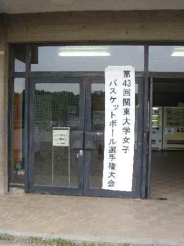 komazawa15.jpg