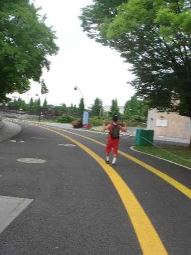 komazawa2_20090527021615.jpg
