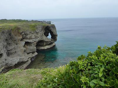 コピー ~ 2009.6沖縄 007