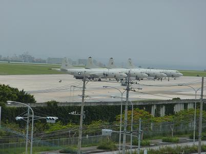 コピー ~ 2009.6沖縄 032