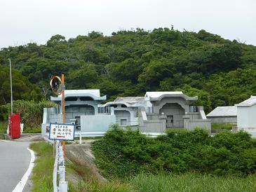 2009.6沖縄 121