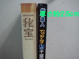 0728book2.jpg