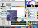 Maple0632.jpg
