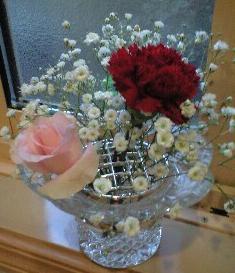 090311お花